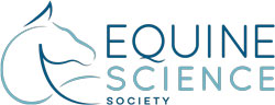 Equine Science Society